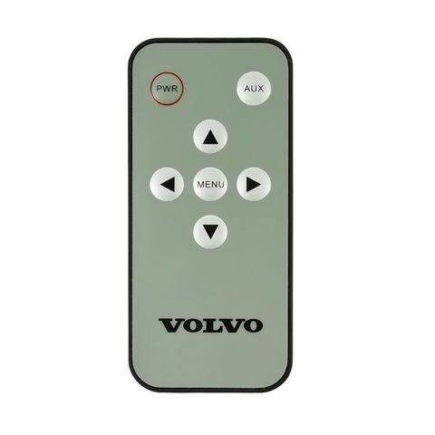6.5″ Автомобильный сенсорный монитор для Volvo XC90 / XC70 / S60 / V70 / S80 Превью 6