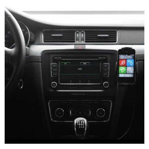 iPhone Car Dock Dension IPH1CR0 Preview 11