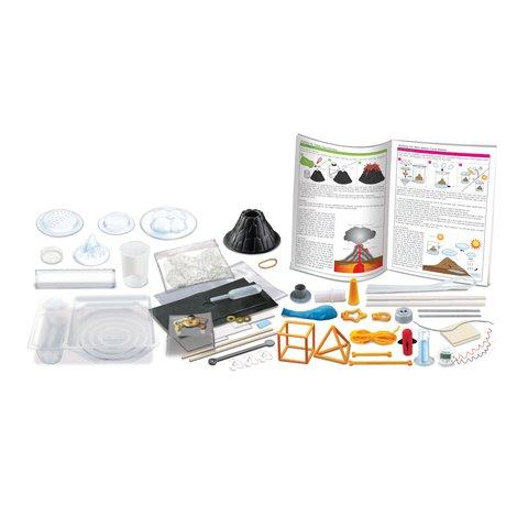 STEAM-набір 4M Наукова кухня - /*Photo|product*/