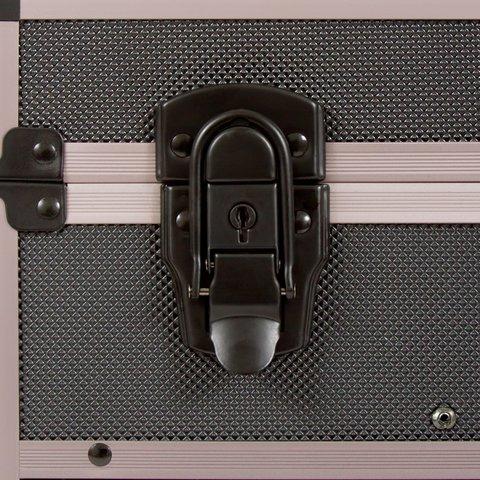 Tool Case Pro'sKit TC-765 Preview 4